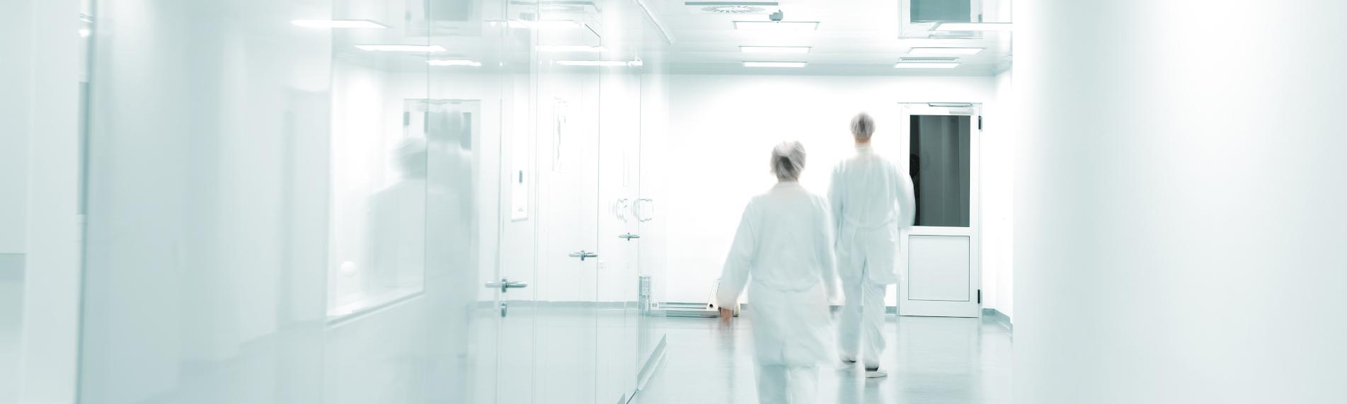 Når jeg bliver syg, vil jeg gerne indlægges på et datacenter
