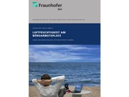 Fraunhofer study