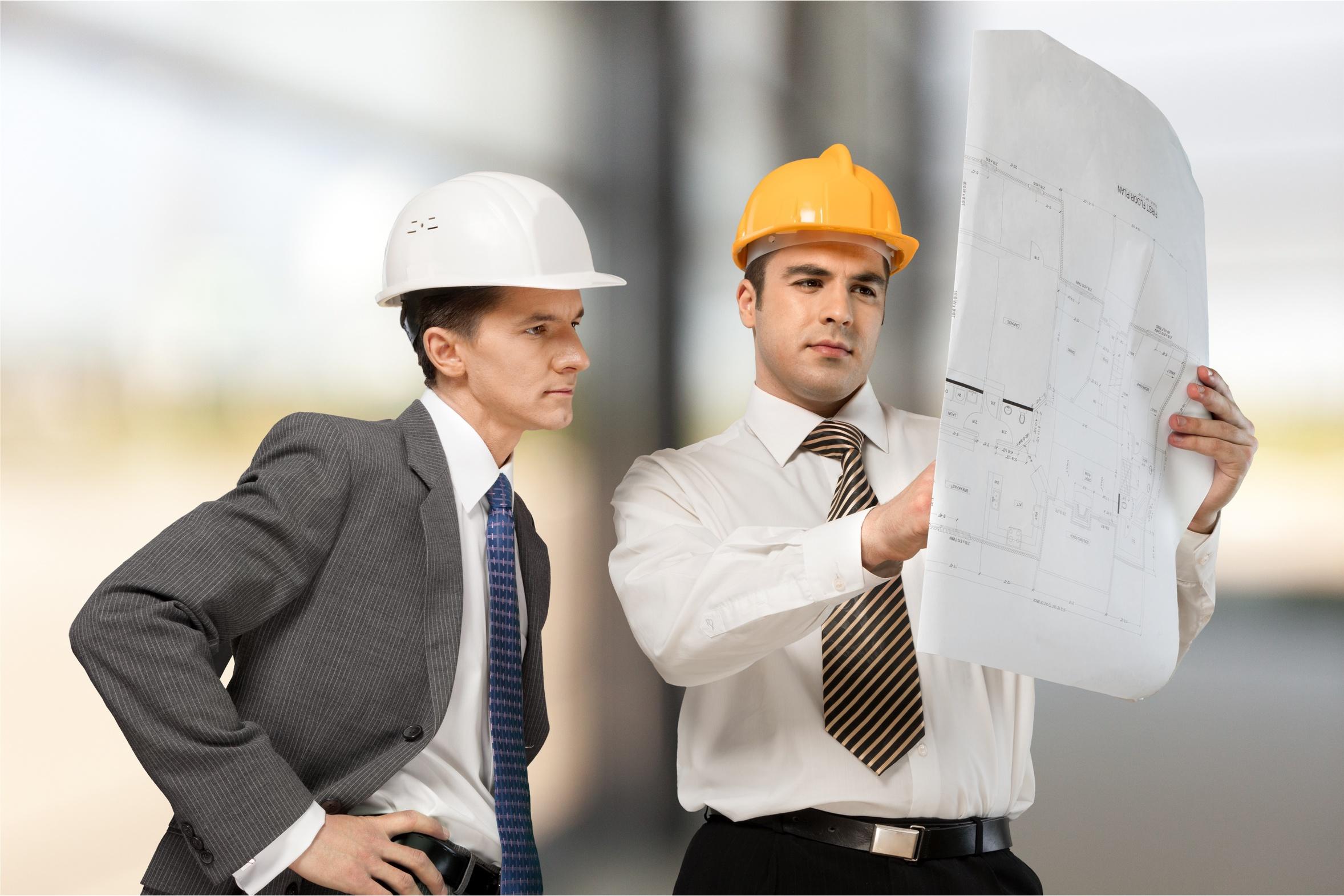 Humidification pour industrie et bureaux