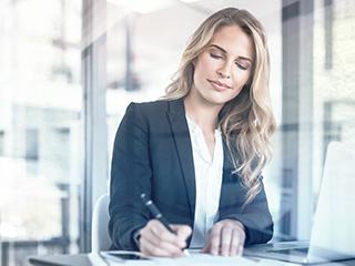 Zvlhčování na pracovišti je nezbytné pro lidské zdraví a výkon