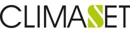 Climaset Logo