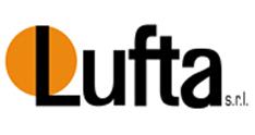 Lufta logo