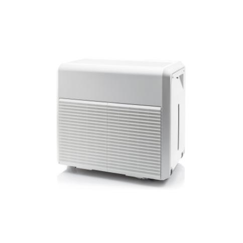 Condair PH28 - Mobiler Luftbefeuchter