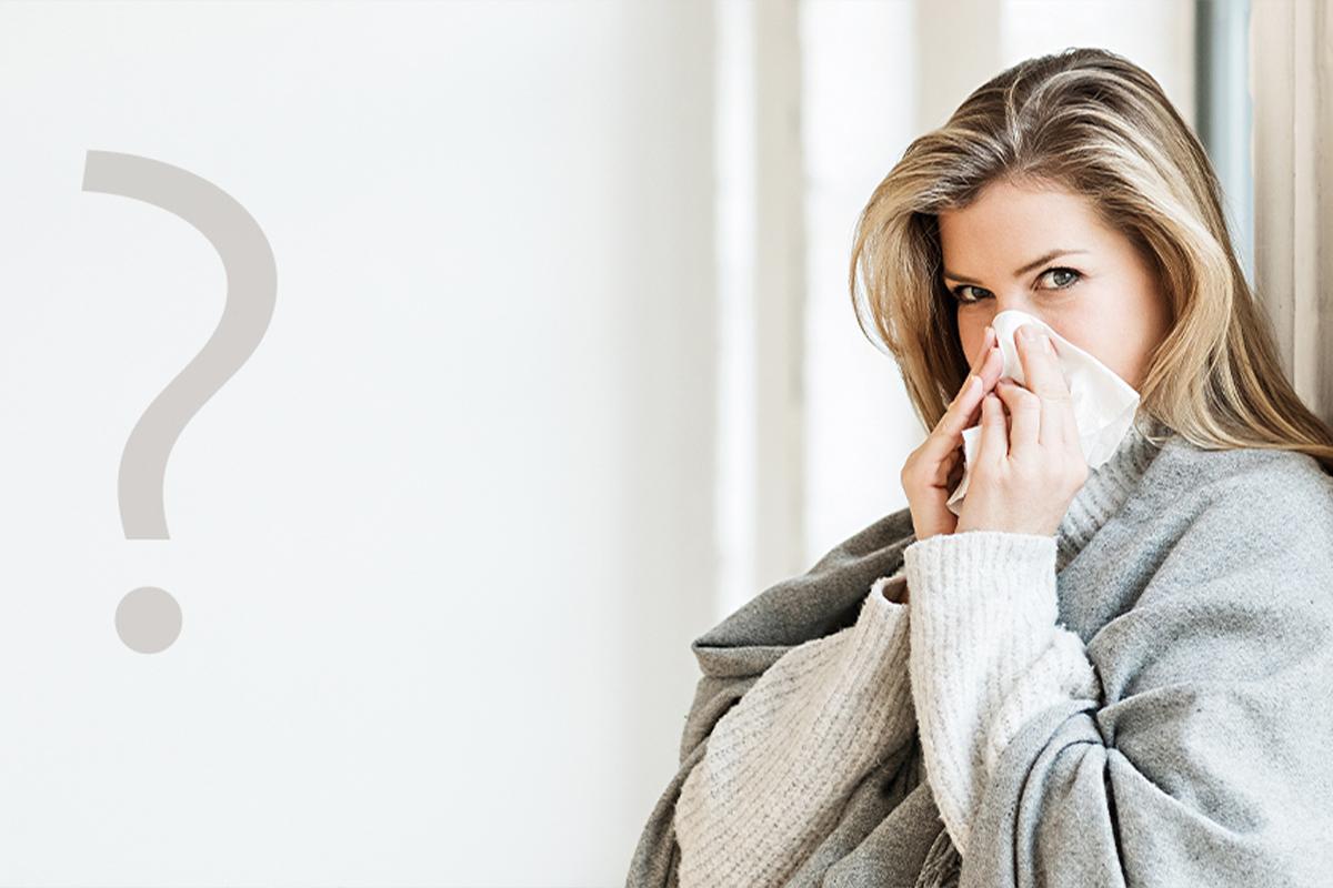 De misverstanden over luchtbevochtiging