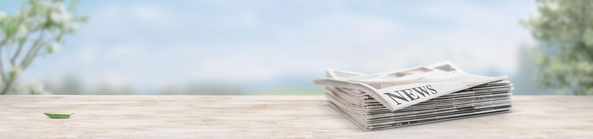 News und Informationen