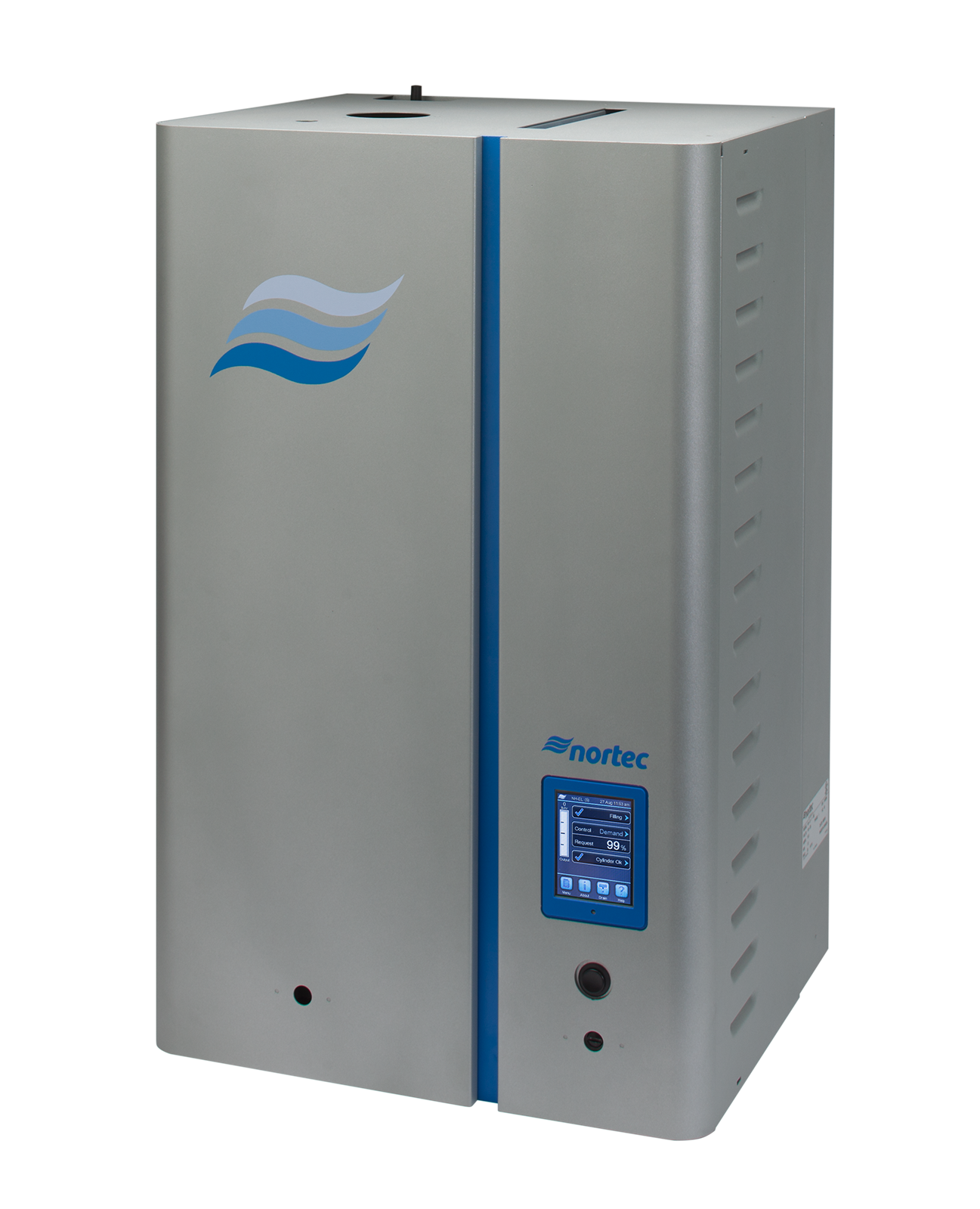 Nortec NH-EL Electrode Humidifier