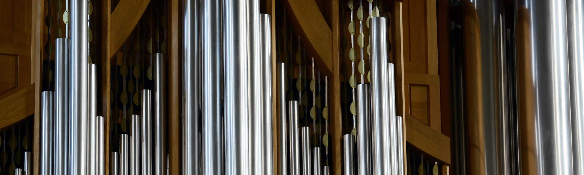 Korrekt befugtning sikrer optimale forhold for inventar i Munkebjerg kirke