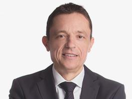 Patrick Winnen Condair GmbH