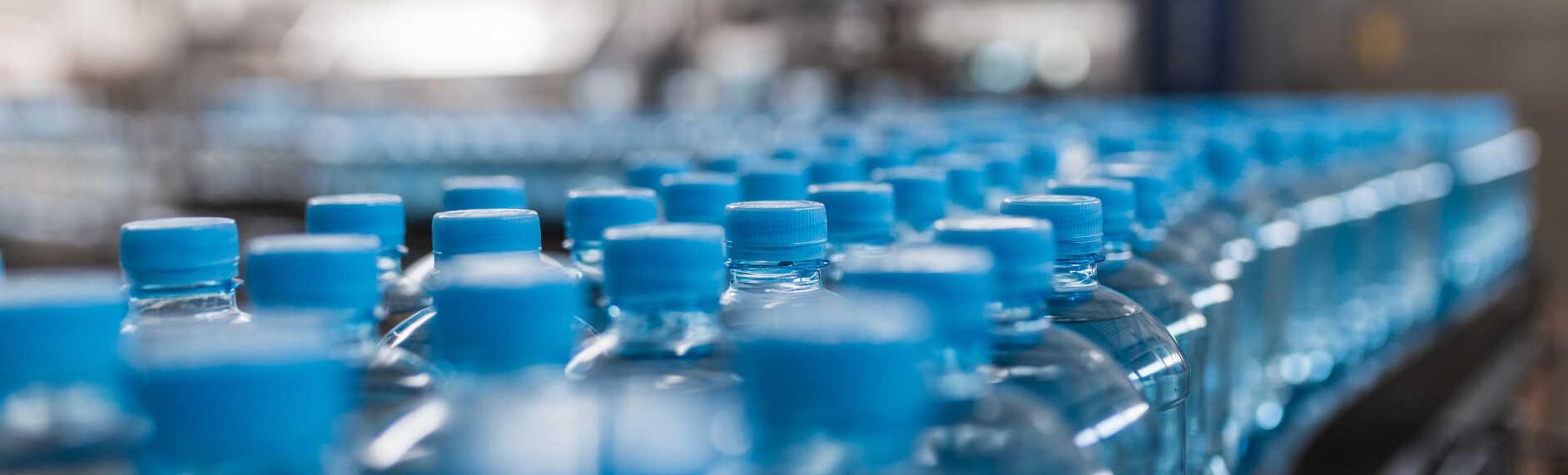 Køling giver energibesparelser og fjerner overskudsvarme i plastproduktioner