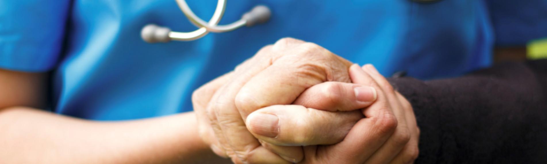 Hvordan ser fremtidens plejebolig ud?