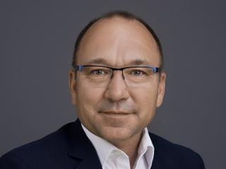 Avfuktning - Søren Lundholm är din rådgivare