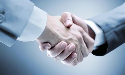 Condairs mission er at give vores forhandlere konkurrencemæssig fordele