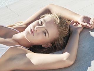 Luftentfeuchtung in Schwimmbädern