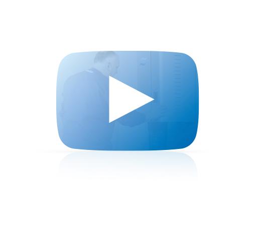 Condair Service Video Tutorial, Wartung, Reparatur