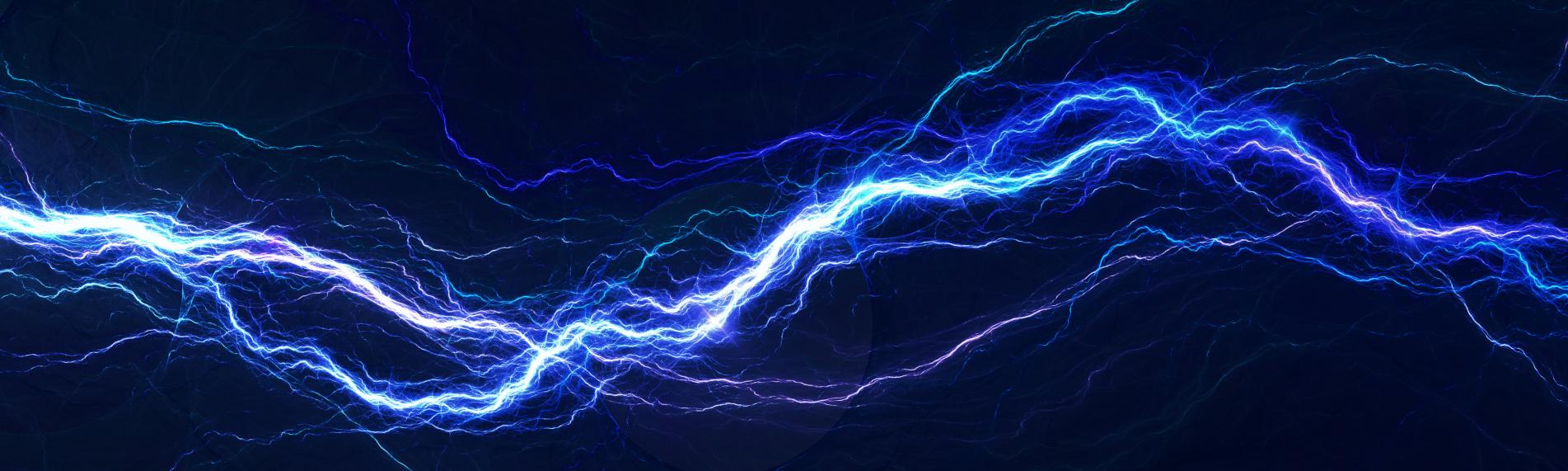 Undgå problemer med statisk elektricitet med den rette luftfugtighed