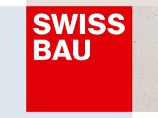 Condair an der Swissbau 2018