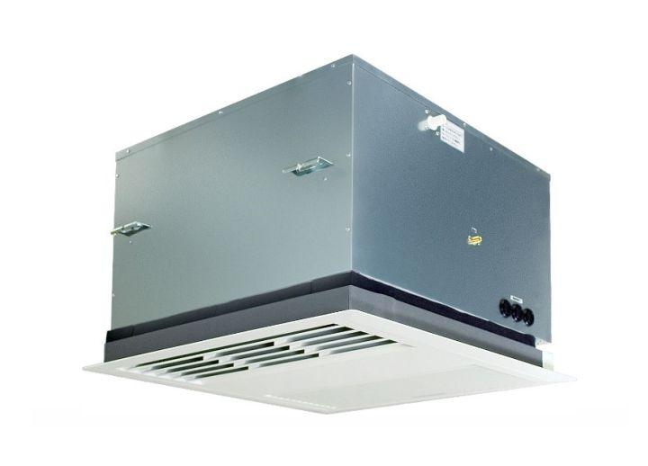 TE Series Ceiling Humidifier