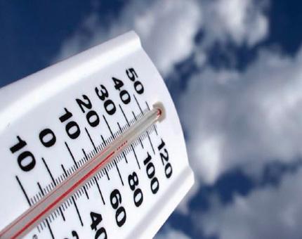 Opnå et optimalt indeklima med evaporativ køling