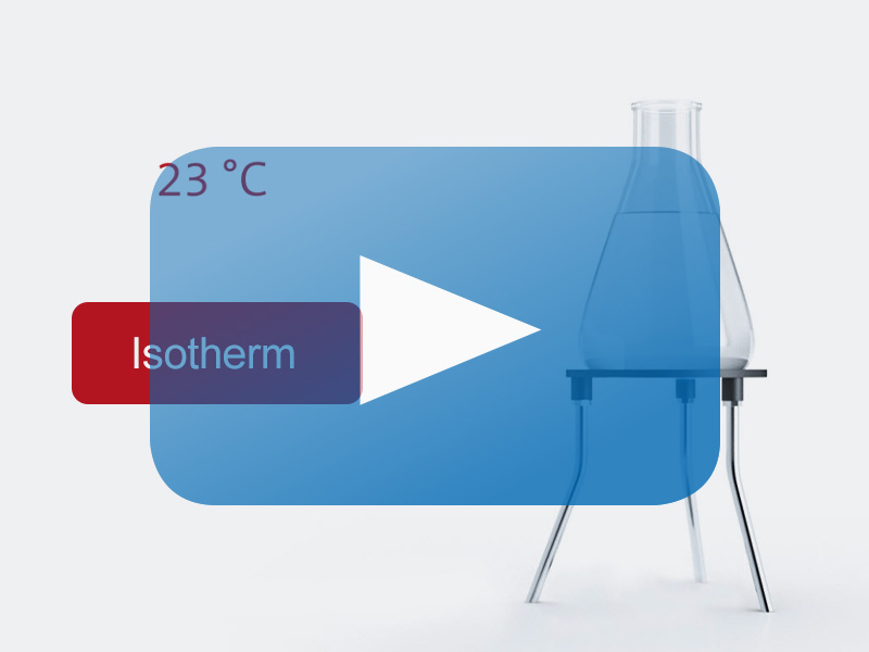 Erklärvideo Isotherme Luftbefeuchtung