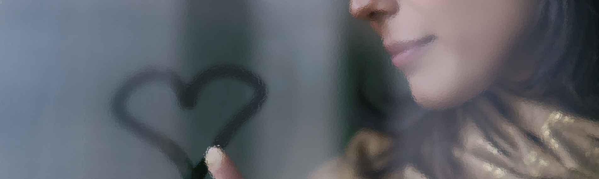 Sygefraværet på arbejdspladsen kan nedbringes med den rette luftfugtighed